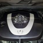 Mercedes_SUVweb